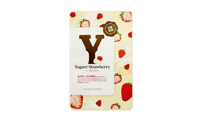 i-need-you-yogurt-strawberry-mask-sheet-luxola-38