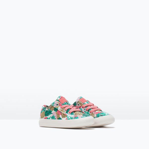 sneakers, zara, 369