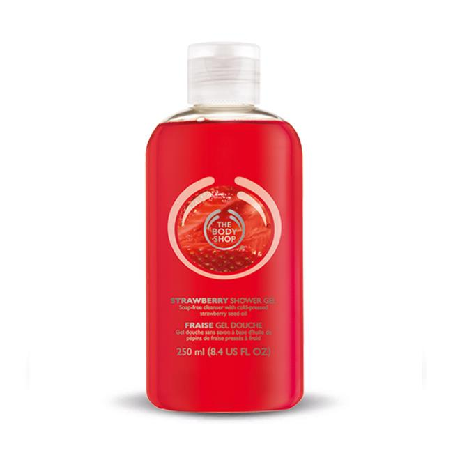 strawberry shower gel-87.200