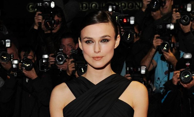 111122085046-keira-knightley-oct-2011-horizontal-large-gallery