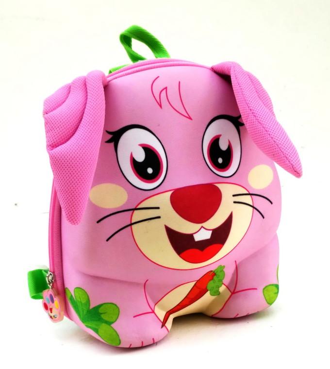 Lunchbag Rabbit-tokobundaonline.com, 135(1)