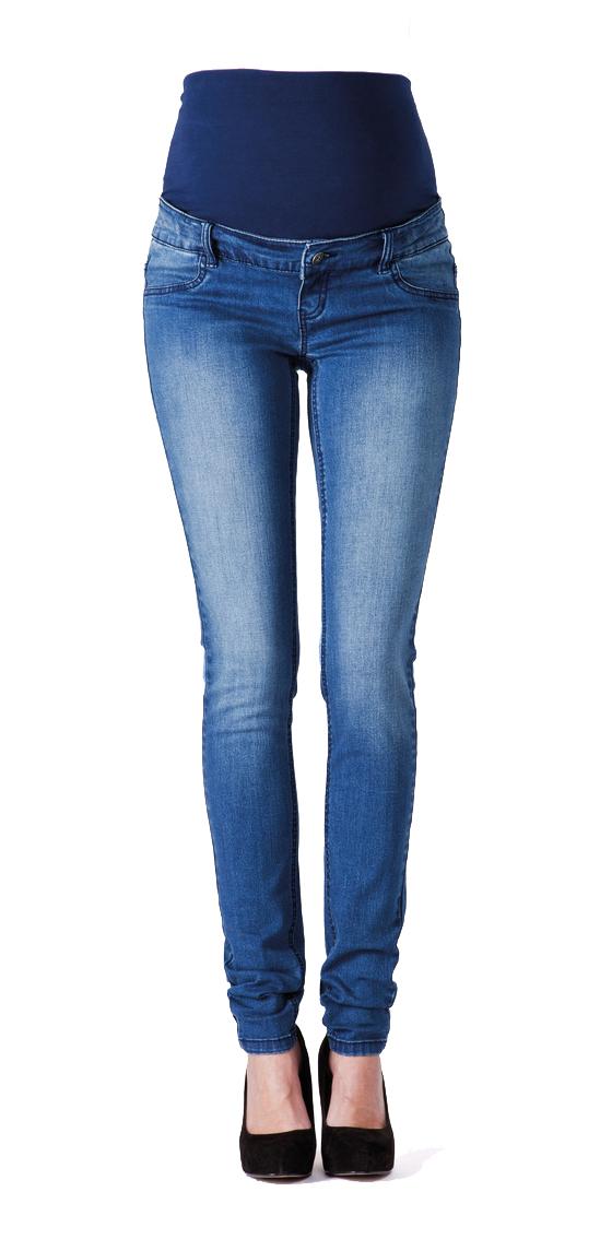 Maternity-Skinny-Jeans-3