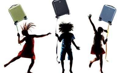 Rimowa-Salsa-Mini-Air-As-light-as-a-balloon