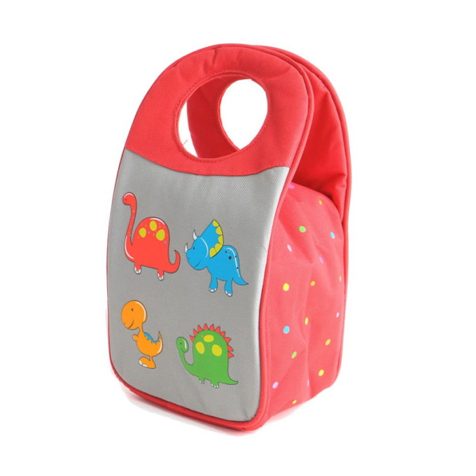 arvita_Arvita-dinosaurus-Kids-Lunch-Bag_Blibli-220(1)