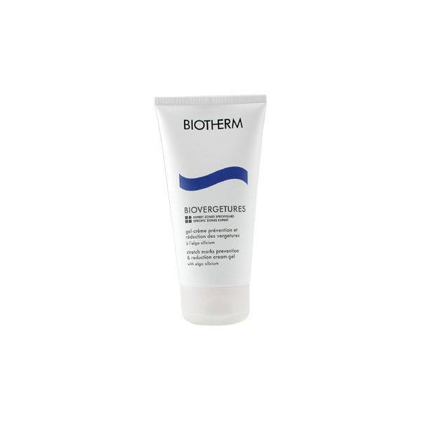 biotherm-biovergetures-stretch-marks-prevention-e-reduction-creme-gel