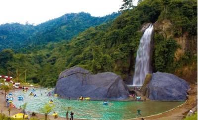 c0947-curugbidadarisentulparadisepark_curugbojongkoneng-011
