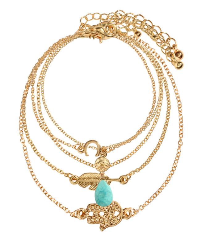 hm-bracelet