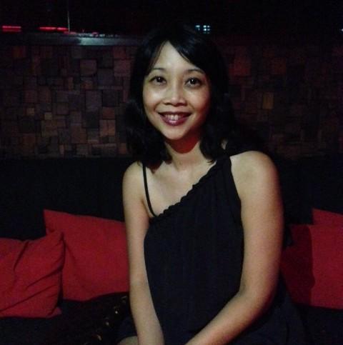 Sandrina Martin