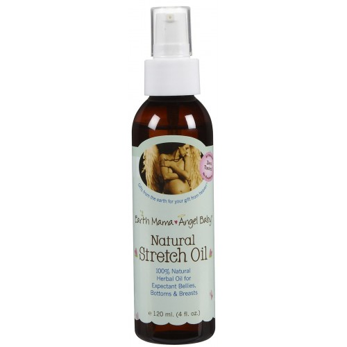 natural_stretch_oil_120ml