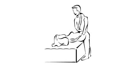 sex-position-4