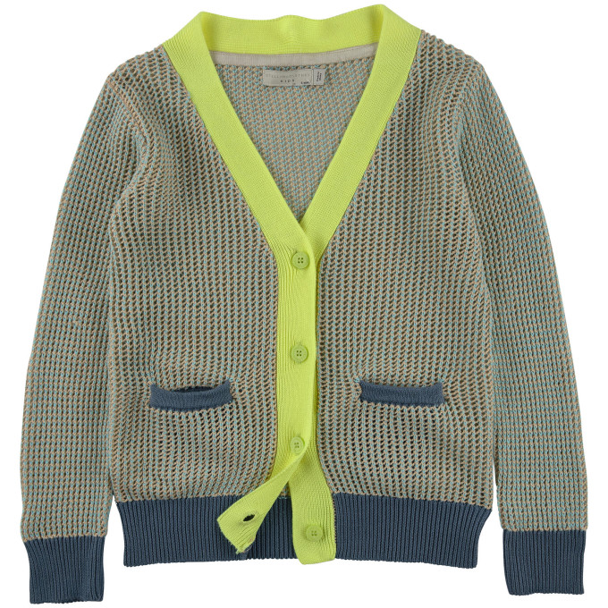 stella-mccartney-kids-bimbi-1310