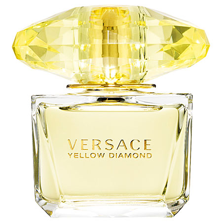 versace_yellow_Diamond