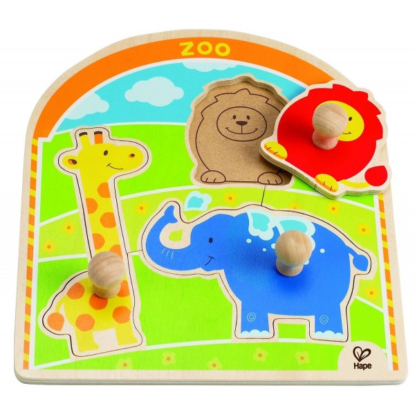 hape-puzzle-at-the-zoo-knob-e1302a