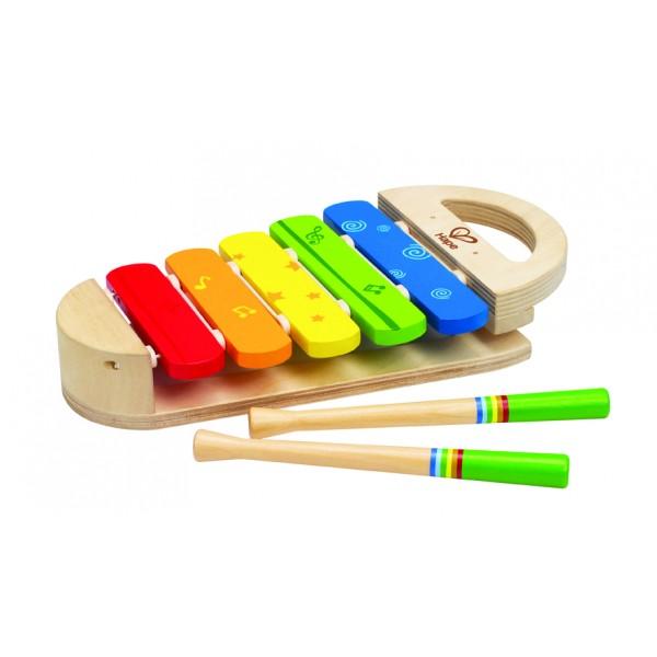 hape-rainbow-xylophone-e0302a