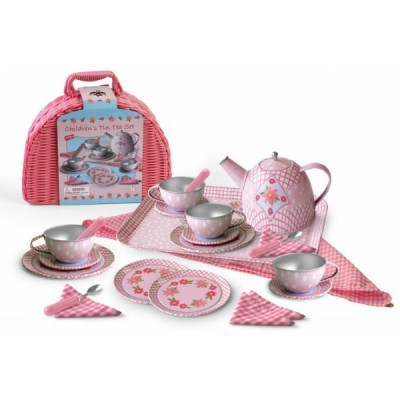 just-for-tea-floral-tin-tea-set-pink