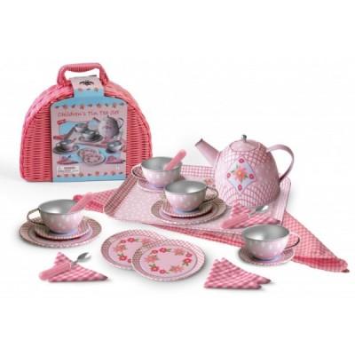just-for-tea-floral-tin-tea-set-pink