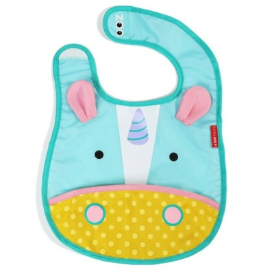 skip-hop-new-zoo-bib-unicorn-8342-1464191-1-zoom