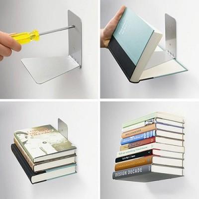 2-bookshelf (1)