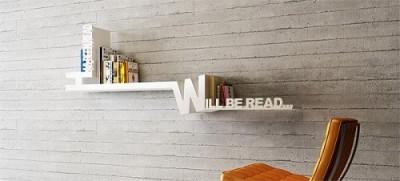 7-bookshelf-rak-buku