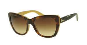 Sunglasses, Dolce Gabbana