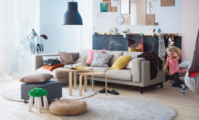artsy-living-room-ikea-52