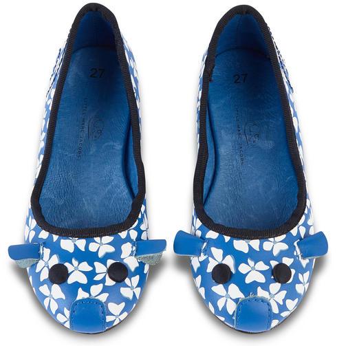 little-marc-jacobs-shoes-1432780607-p_n_124667_C