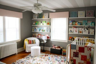 neutral-baby-room-ideas-modern-design
