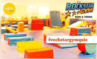 rockstargymquiz REVISI