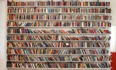 sambungcerita-Inspirasi-Rak-Buku-Unik-7