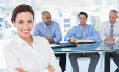 Business-team-during-meeting-000074183203_Small