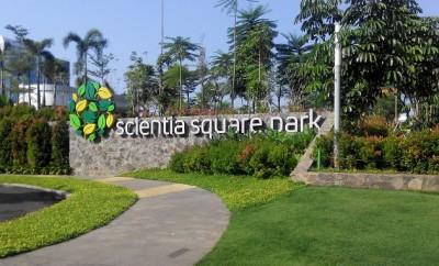 Scentia_Park1