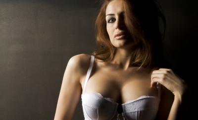 Sexy-woman-000009947948_Small