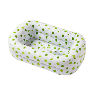 adekmungil_mommys-helper-froggie-inflatable-putih-bak-mandi-bayi_full01