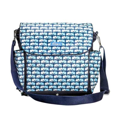 allegra_allegra-luna-diaper-bag-biru_biru_full01