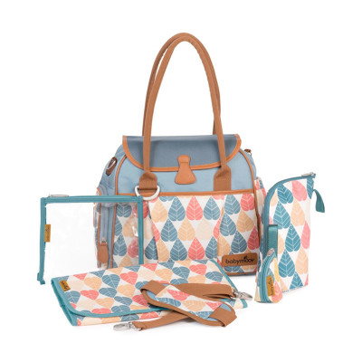 blibli-Ibu-dan-anak_babymoov-style-bag-petrol-a043565-tas-bayi_full01