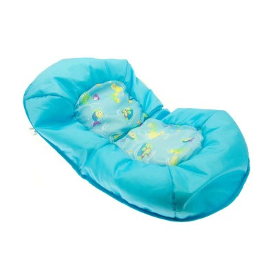 blibli-ibu-anak_summer-infant-comfort-bath-support-blue-8154_blue_full01