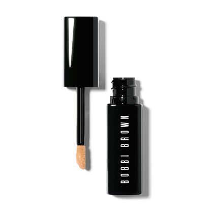 bobbi brown intensive skin serum concelar