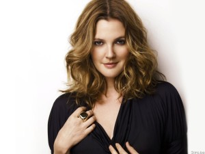 drew-barrymore-wallpaper-1966598454
