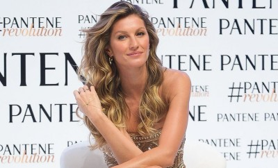 gisele_bundchen_at_the_pantene_revolution_launch_in_sao_paulo_in_brazil_january_2015_3