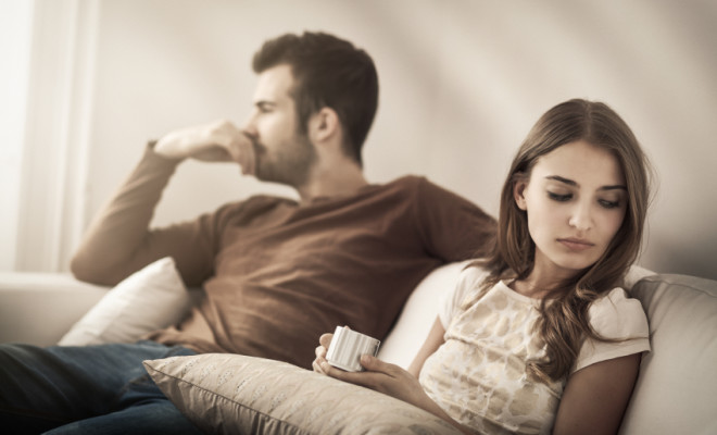 relationship-difficulties-000057738548_Small