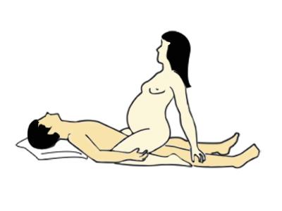 sex position1