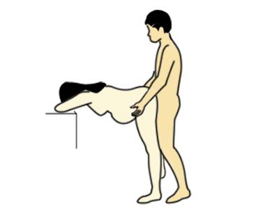 sex position2