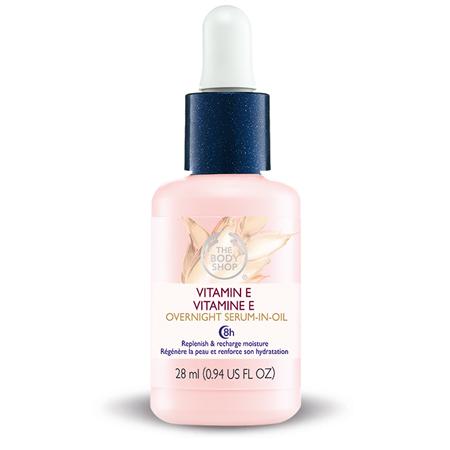 vitamin-e-serum-in-oil_l