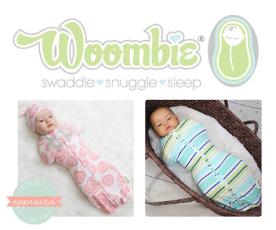 woombie-baby-swaddle
