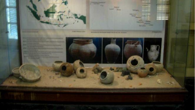 305077_museum-seni-rupa-dan-keramik_663_373