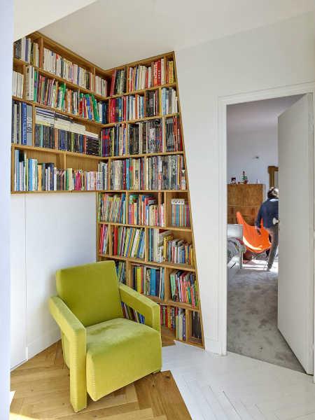 6-sudut-ruang-jadi-ruang-baca
