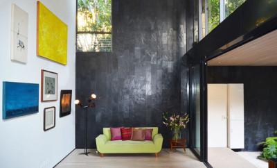9-Inspirasi_Rumah_Modern_Alami_Dinding_Hijau_desainrumahtips.blogspot.com