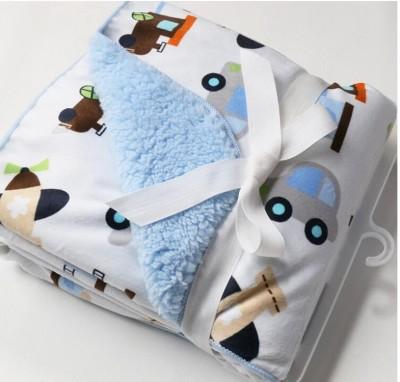 Carter-s-font-b-baby-b-font-blanket-font-b-newborn-b-font-font-b-bedding