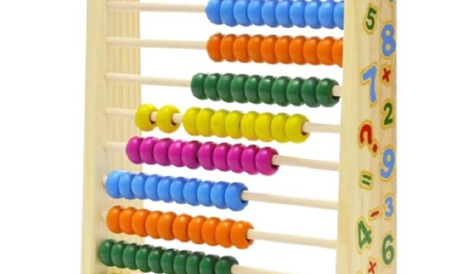Cute-Chinese-anak-anak-antik-sempoa-kayu-mainan-Belajar-matematika-mengajar-Count-manik-manik-nomor-alat