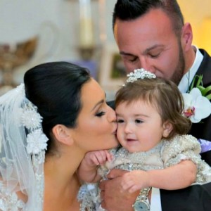 JWoww-Roger-Wedding-Meilani